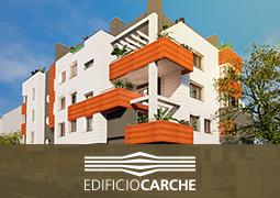 edif-carche