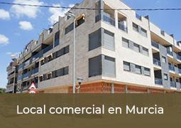 local-murcia