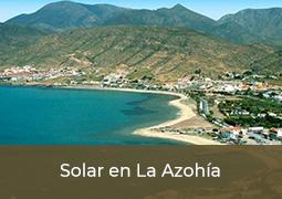 solar-azohia