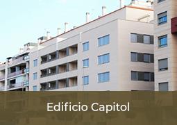 c_capitol