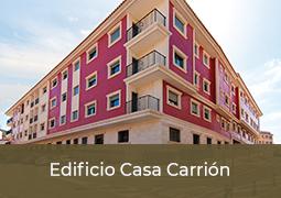 c_casacarrion