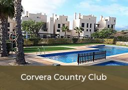 c_corvera