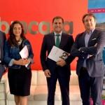 acuerdo HG Patrimonial y Urbincasa