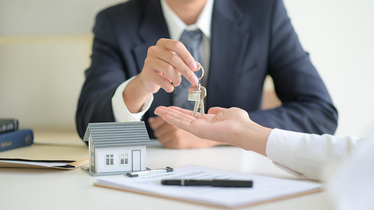 comprar una casa como inversión