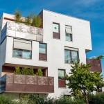 comprar casa para inversión