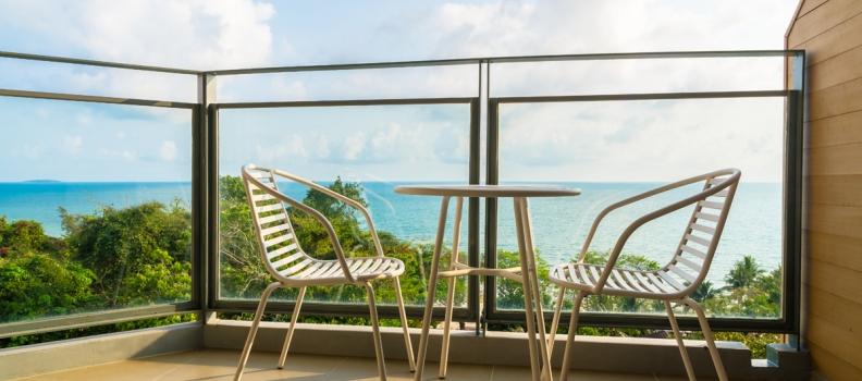Comprar una casa en la playa: ¿Qué debemos tener en cuenta?