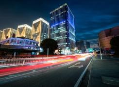 Smart Building ¿Qué es y qué retos supone para la construcción?