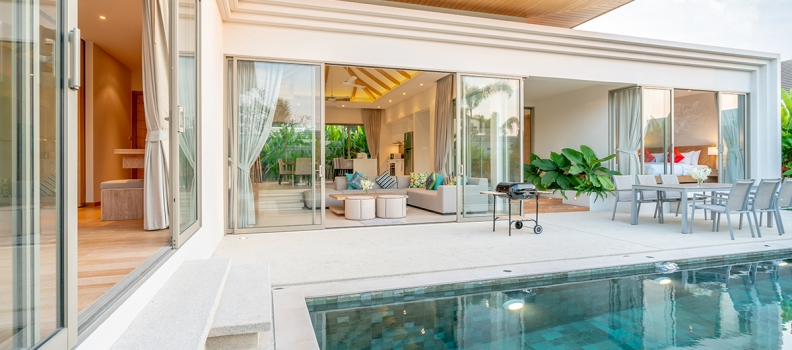 Comprar casa: ¿Nueva o de segunda mano?