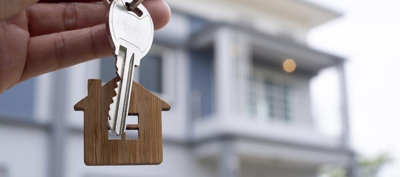 Comprar casa: consejos y trucos para acertar con la compra