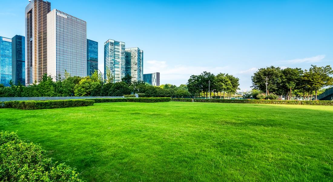 Construcción 4.0: La digitalización llega al sector inmobiliario