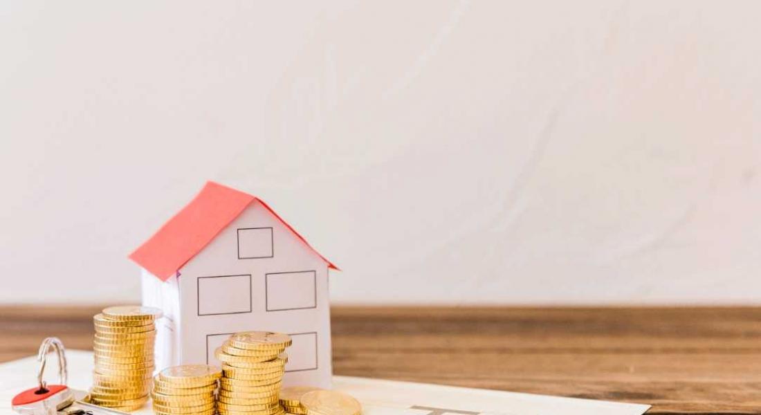 Ley de crédito inmobiliario: ¿Cómo afecta a mi préstamo hipotecario?