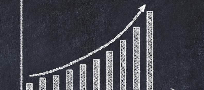 Previsiones del mercado Inmobiliario para 2020