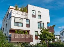 Comprar una casa como inversión ¿Qué debemos tener en cuenta?