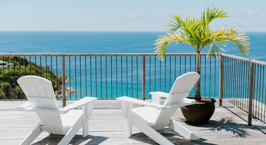 Comprar casa en la playa ¿Cuáles son sus ventajas?