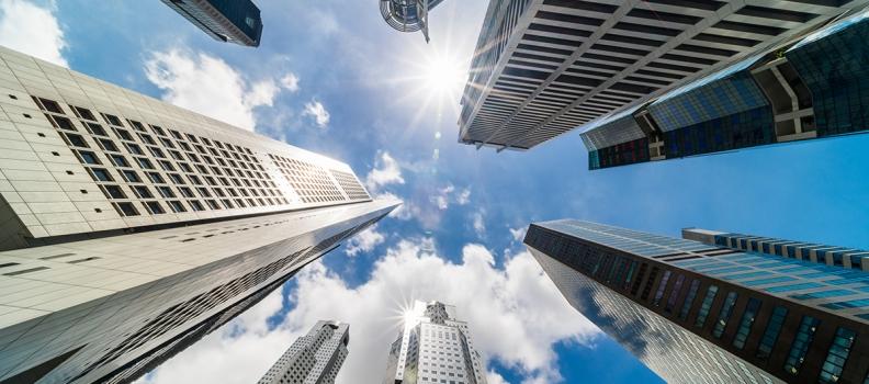 Retos del mercado inmobiliario para 2021