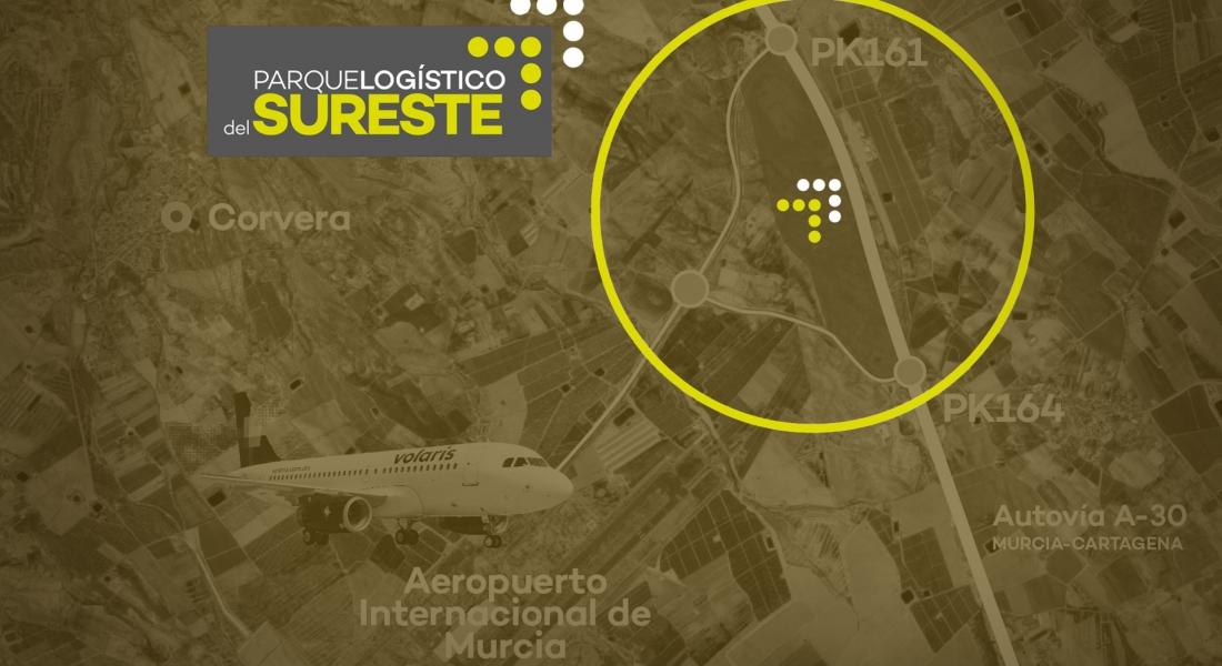 El aeropuerto se prepara para iniciar los vuelos tras el verano